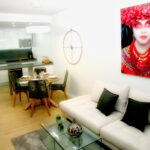 Show Home_IMG_3670_2
