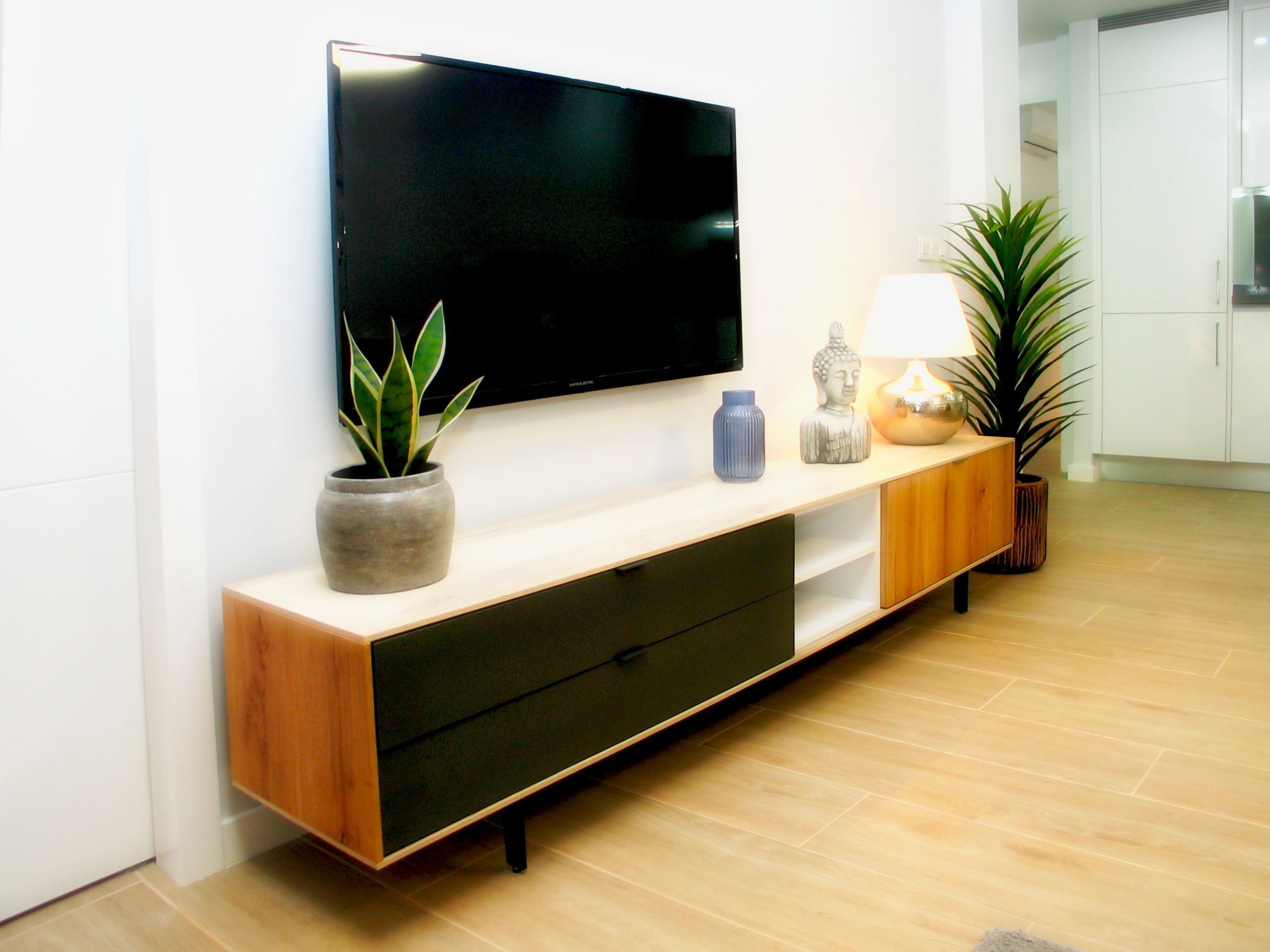 Show Home_IMG_3686_8