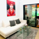 Show Home_IMG_3688_10