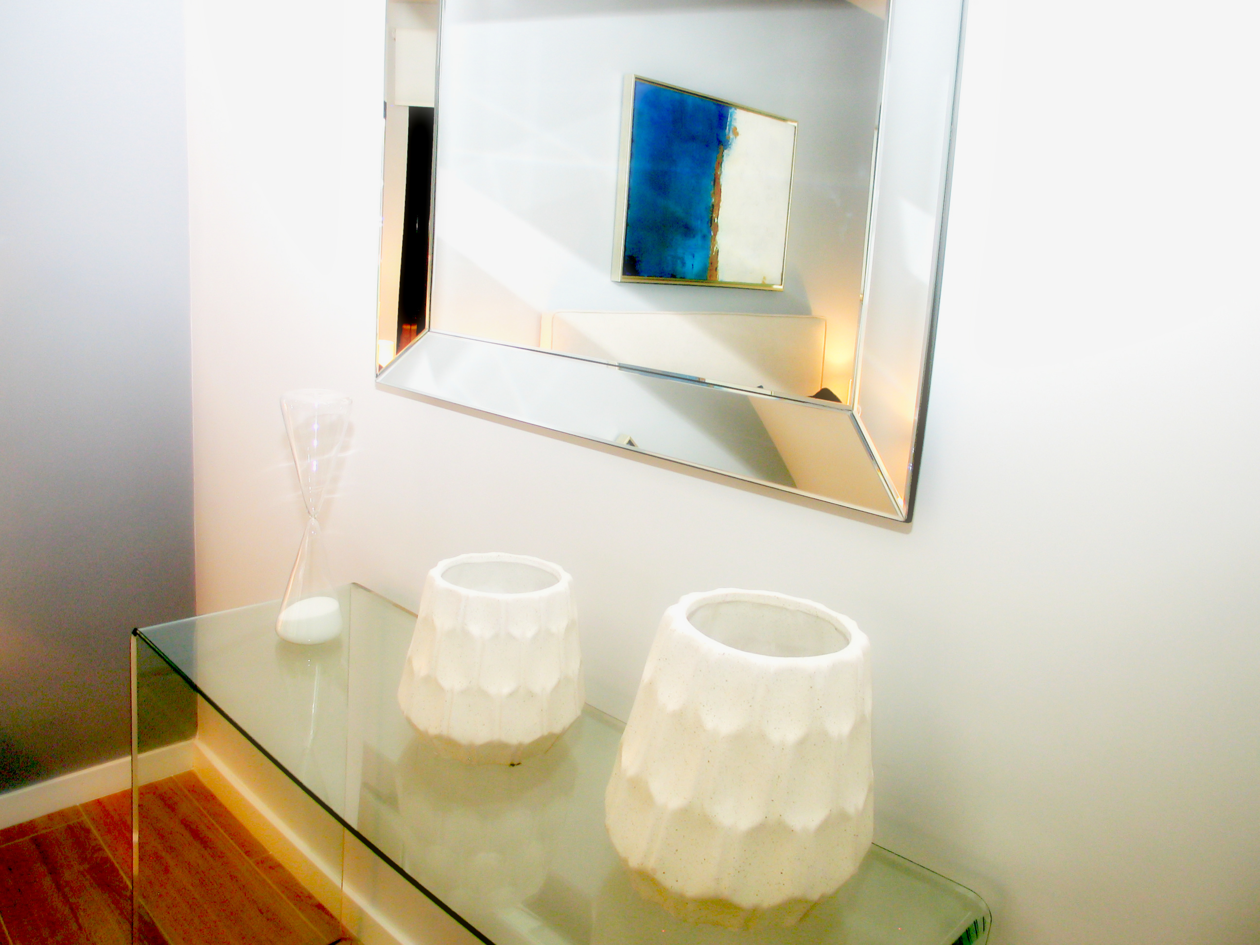 Show Home_IMG_3782_50