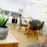 Show Home_IMG_3804_59